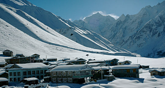 langtang valley pic